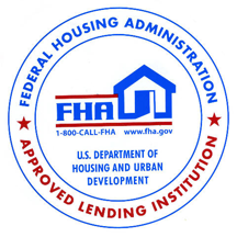 3 Things You Might Not Know About FHA Loans