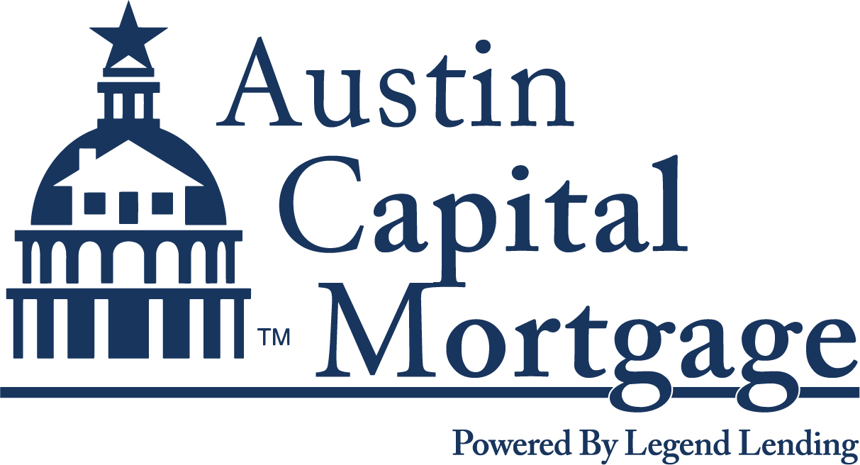 Austin TX Houston TX Mortgage Lenders - Austin Capital Mortgage Inc.